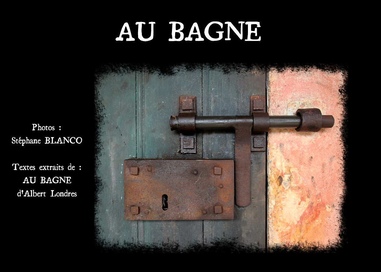 expo-bagne